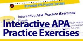 APA Interactive